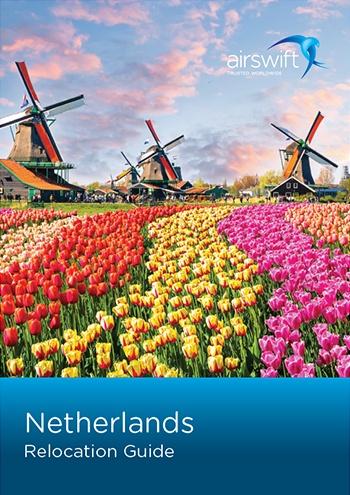 Netherlands-350