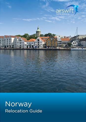 Norway-350