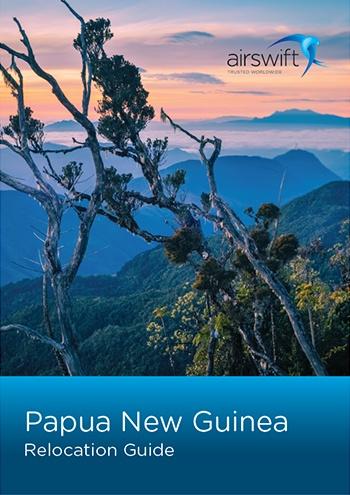 PapuaNewGuinea-350