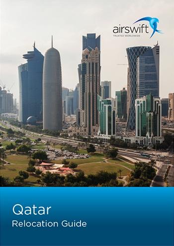 Qatar-350