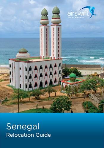 Senegal-350