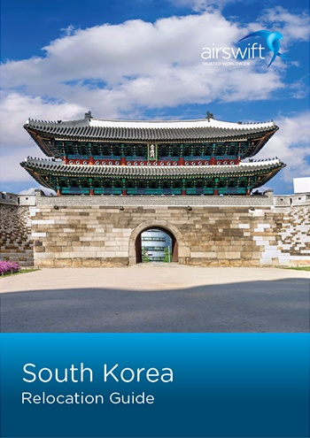 SouthKorea-350