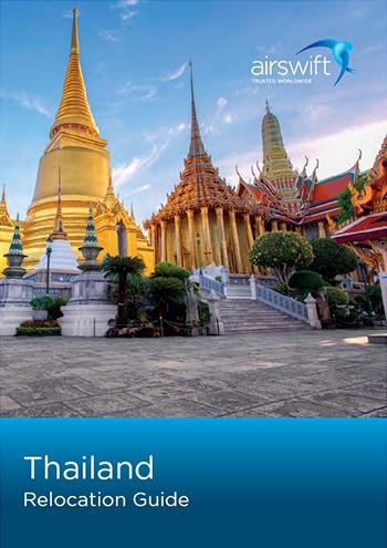 Thailand-350