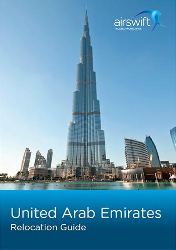 UAE-350