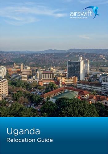Uganda-350