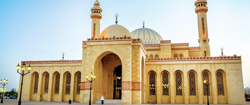 Bahrain-bodyimg