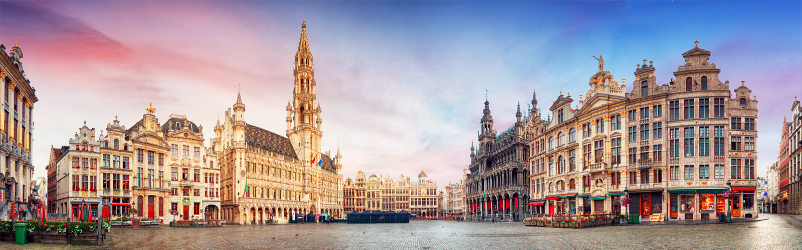 Belgium-pgheader-1