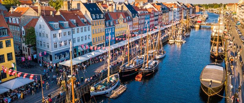 Denmark-bodyimg