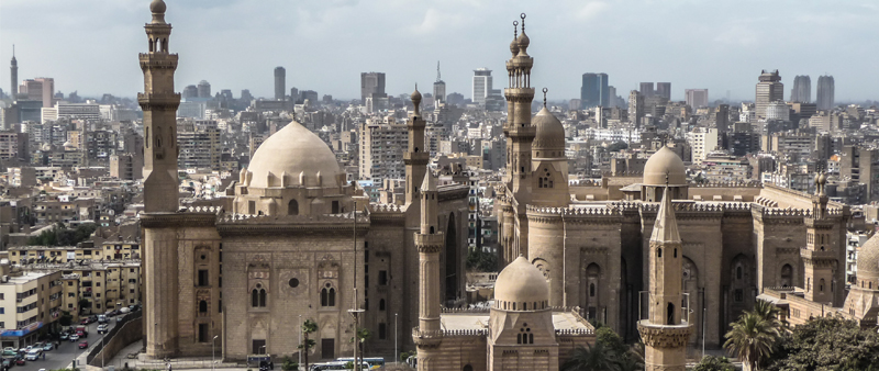 Egypt-bodyimg