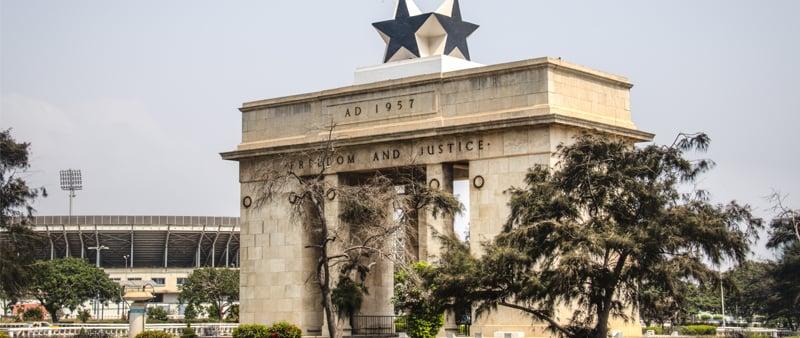 Ghana-bodyimg