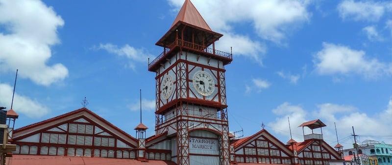 Guyana-bodyimg