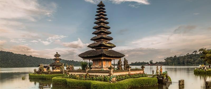 Indonesia-bodyimg