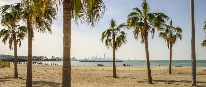 Kuwait-bodyimg