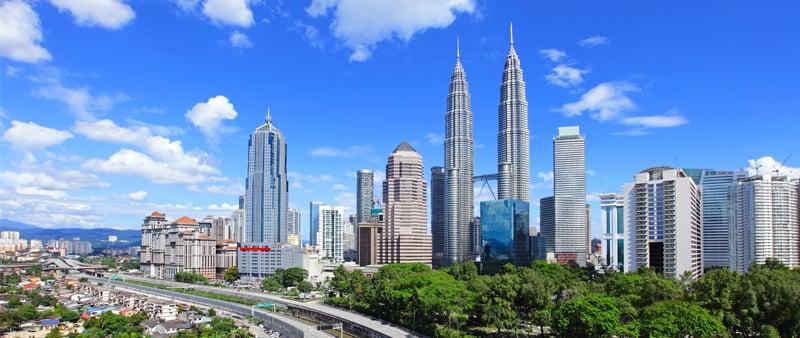 Malaysia-bodyimg