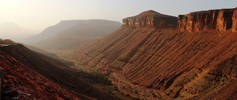 Mauritania-bodyimg