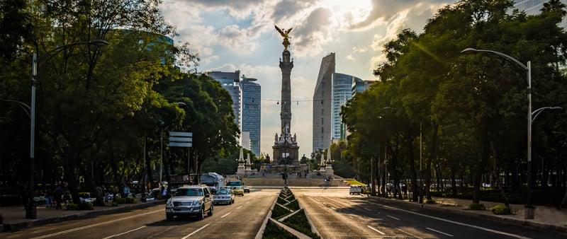 Mexico-bodyimg
