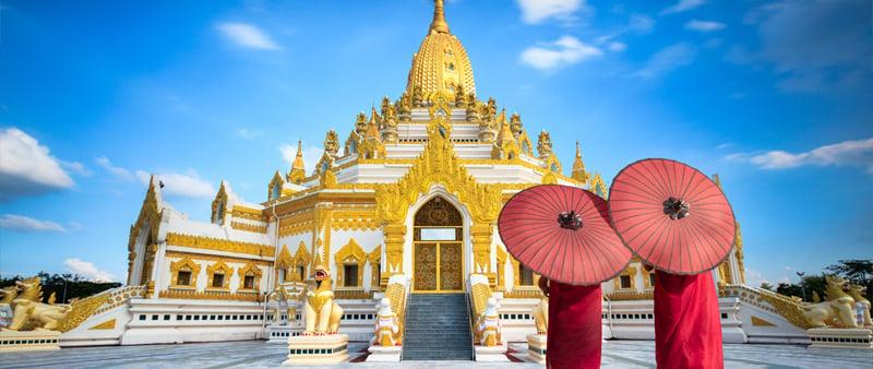 Myanmar-bodyimg