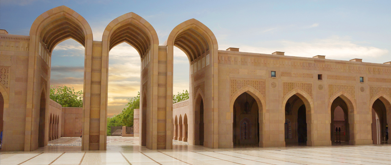 Oman-bodyimg