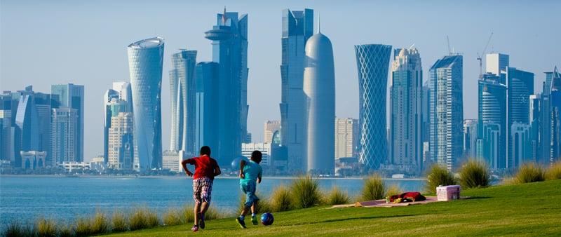 Qatar-bodyimg