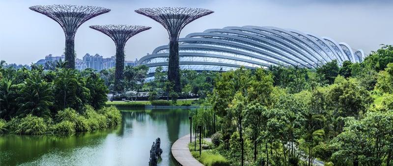 Singapore-bodyimg