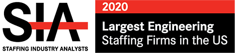 SIA_2020_Engineering_US