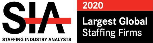 SIA_2020_LrgstStaff_Global
