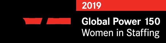 SIA_Global150_Women_2019-1