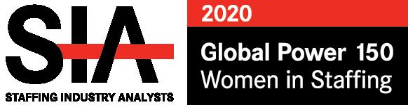 SIA_Global150_Women_2020