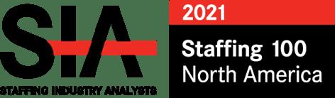 SIA_Staffing100_NA_2021