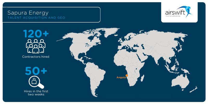 Sapura Energy case study map 800 x 400