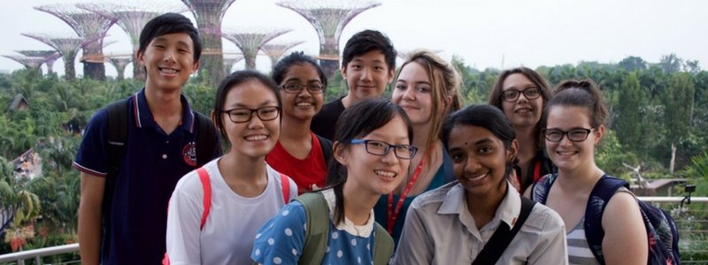Singapore-education-1