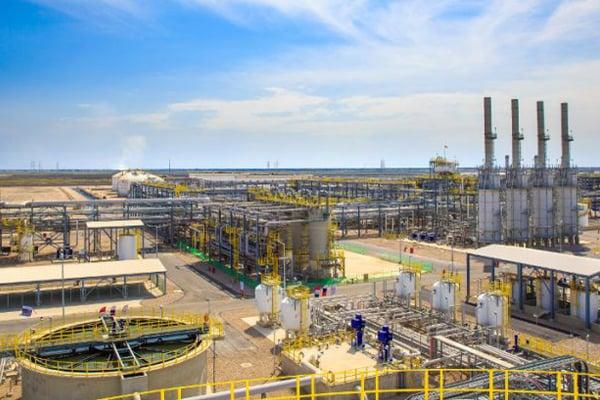 WESTQURNA(ExxonMobil)-casestudy-img