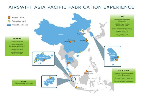 airswift-asia-fabrication-yard-experience-1