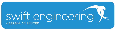 Swift Engineering Azerbaijan Limited