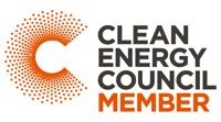 clean-energy-council-member-logo-vector