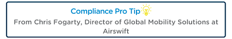 compliance pro tip (2)