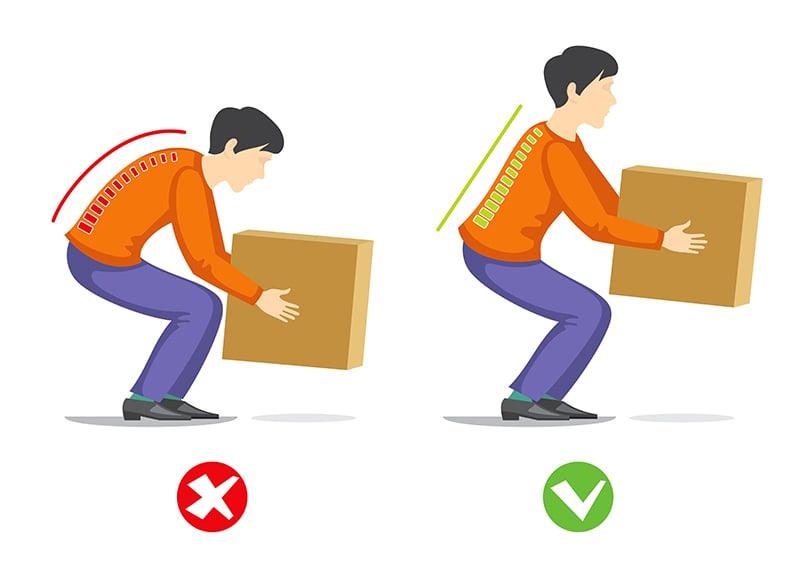 ergonomic-lift-box-graphic-safety