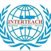interteach
