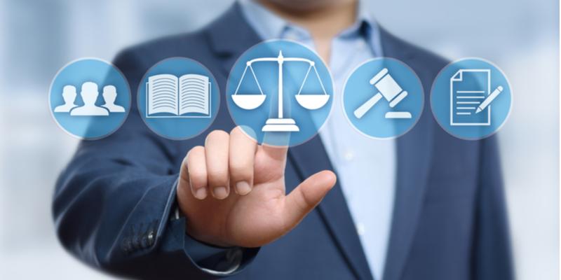 labour law compliance