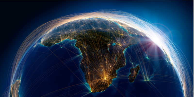 look beyond traditional technological hubs
