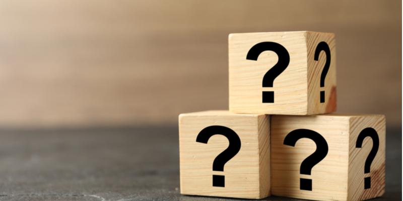 permanent establishment questions