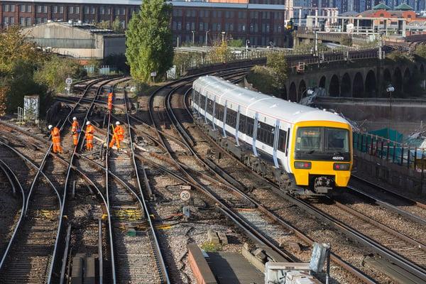 rail recruitment image