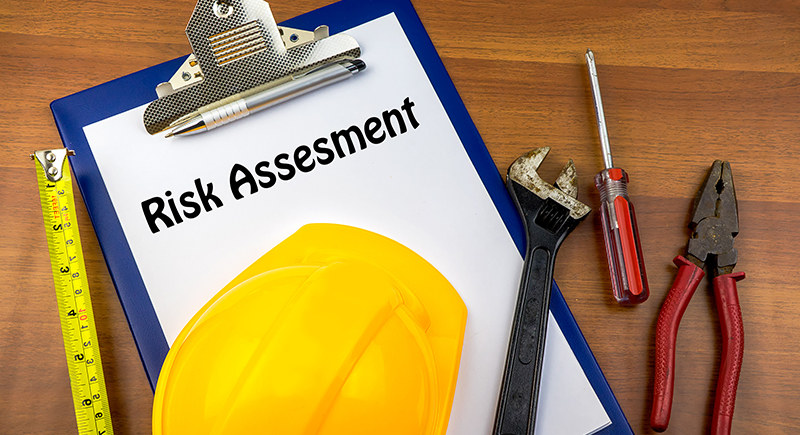 risk-assessment-clipboard