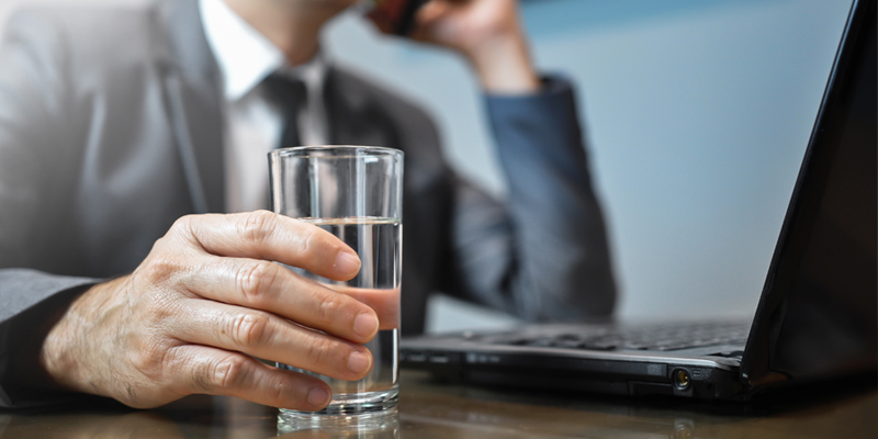 safety-business-drink-water-glass