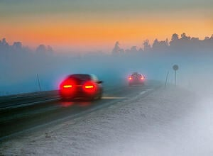 safety-car-driving-fog-visibility