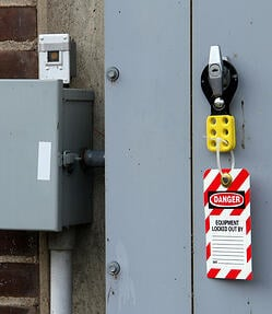 safety-electrical-lockout-tagout-key