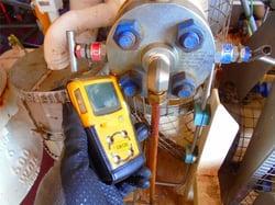 safety-h2s-reader-hydrogen-sulfide-1