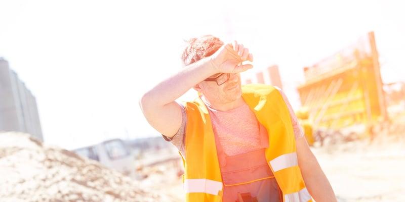 safety-head-illness-worker-sun