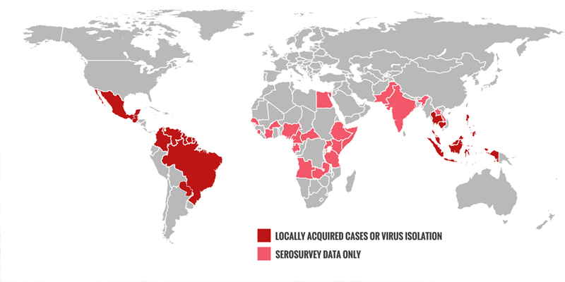 safety-zika-map-areas