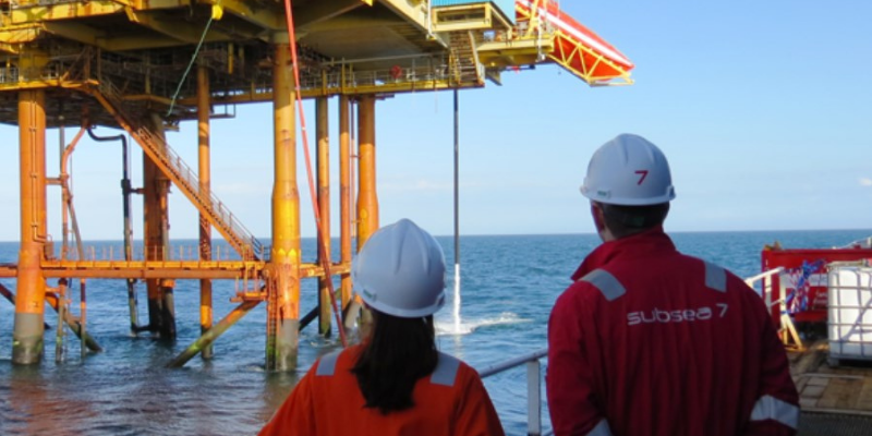 transferable skills in offshore wind